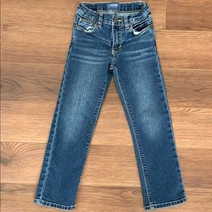 Old navy boys jeans